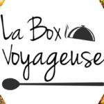La-box-voyageuse-logo