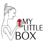 Logo-MyLittleBox