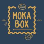 Logo_mokabox