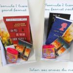 ptit colli box littéraire