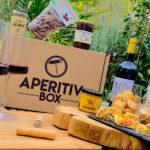 aperitiv box