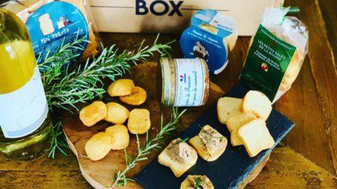 aperitiv-box2