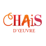chais-d-oeuvre-logo