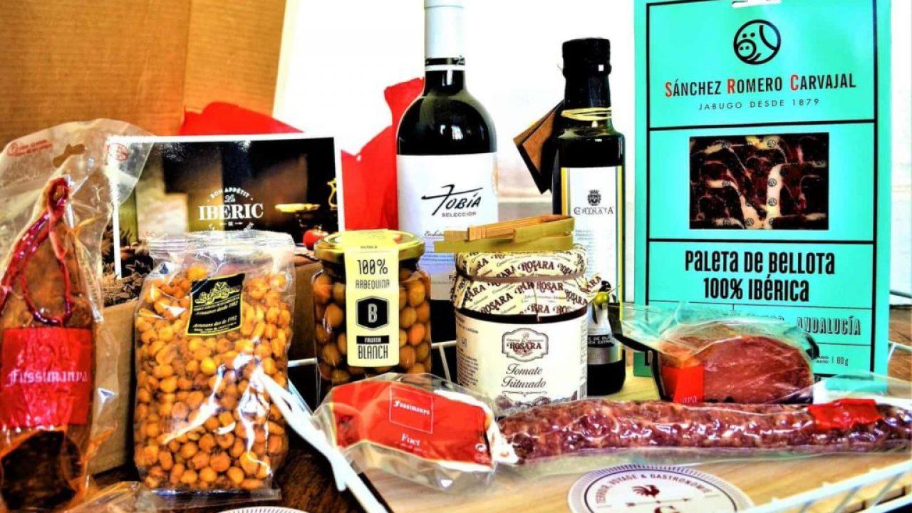 coffret-cadeau-la-gourmet-box-