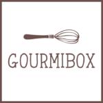 gourmibox logo