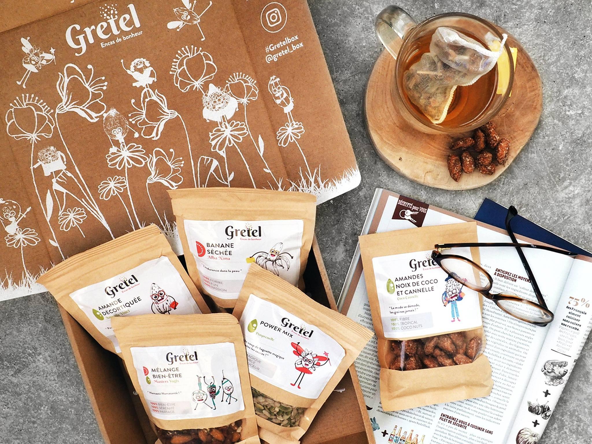 gretel-box