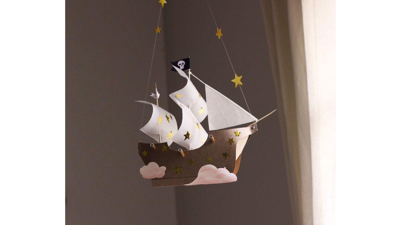 kit-peter-pan-bateau-pirate