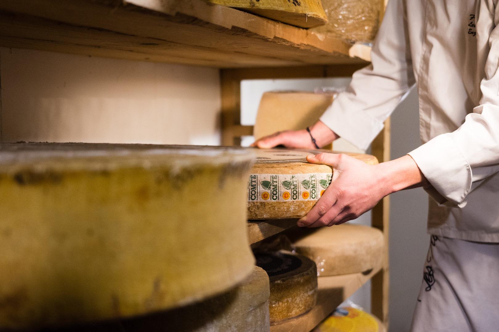 la box fromage 1