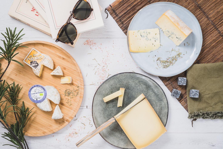 la box fromage 2