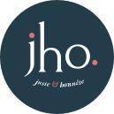 logo Jho