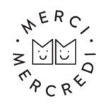 merci-mercredi-logo