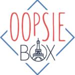 oopsie-box-logo