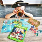 pandacraft pirates box