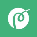 pandacraft logo