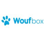 woufbox-logo