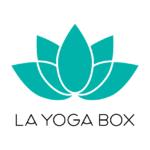 yogabox logo