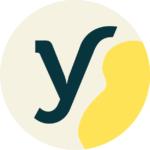 Epycure logo