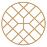 Les nouveaux fromagers logo