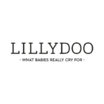 Lillydoo logo
