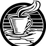 MaBoxCafe-logo