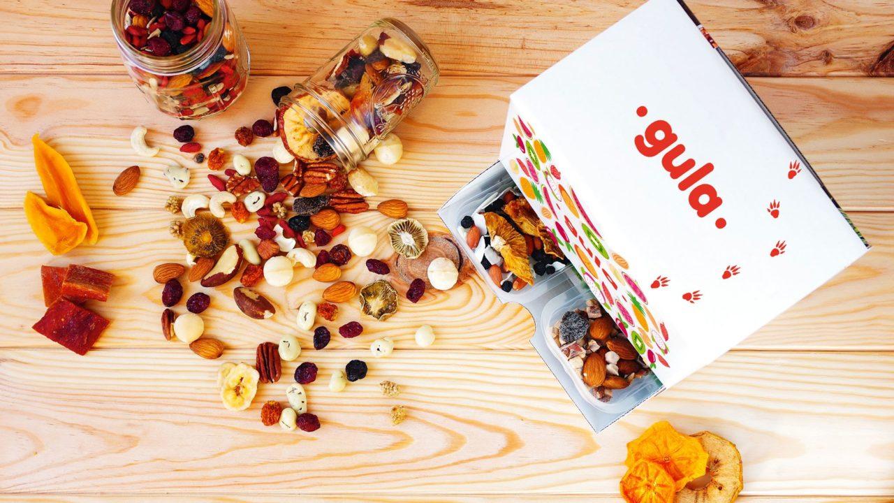 gula box snacks
