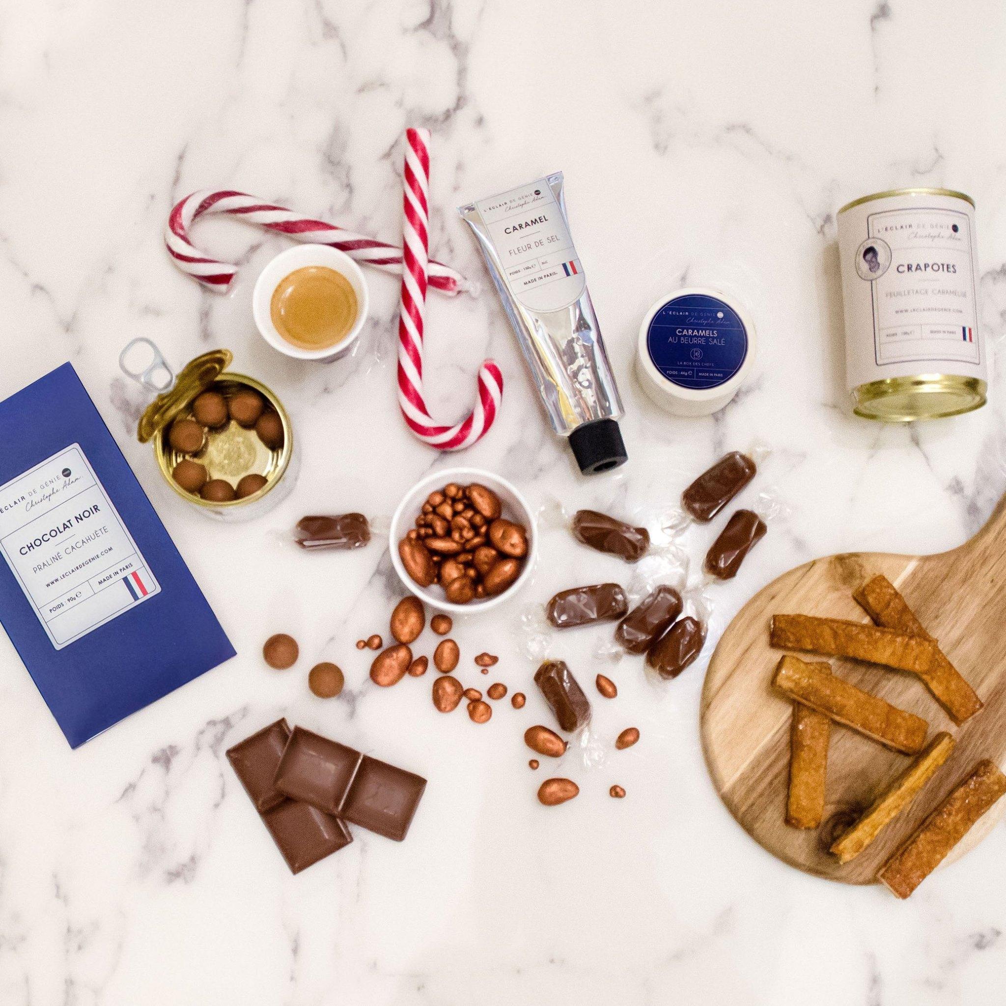 la-box-des-chefs-chocolat-Christophe-Adam