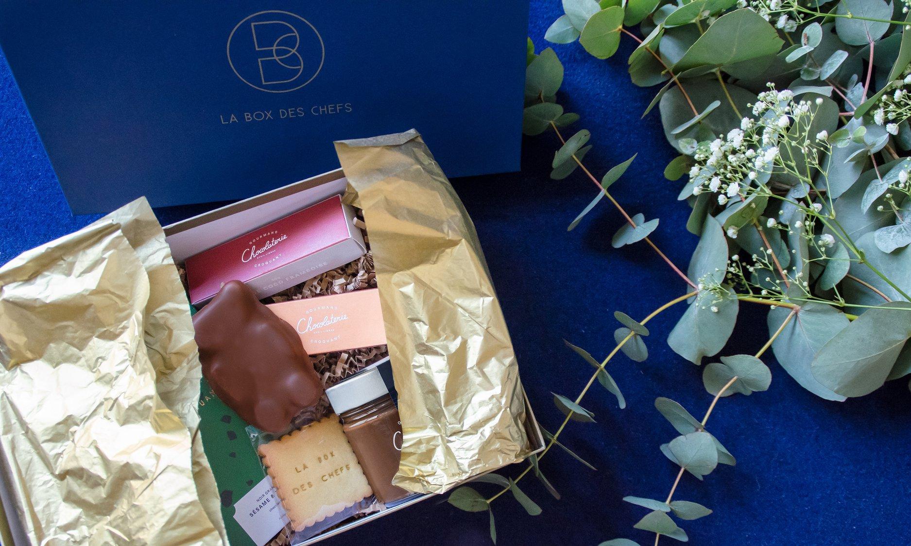 la-box-des-chefs-cyril-lignac