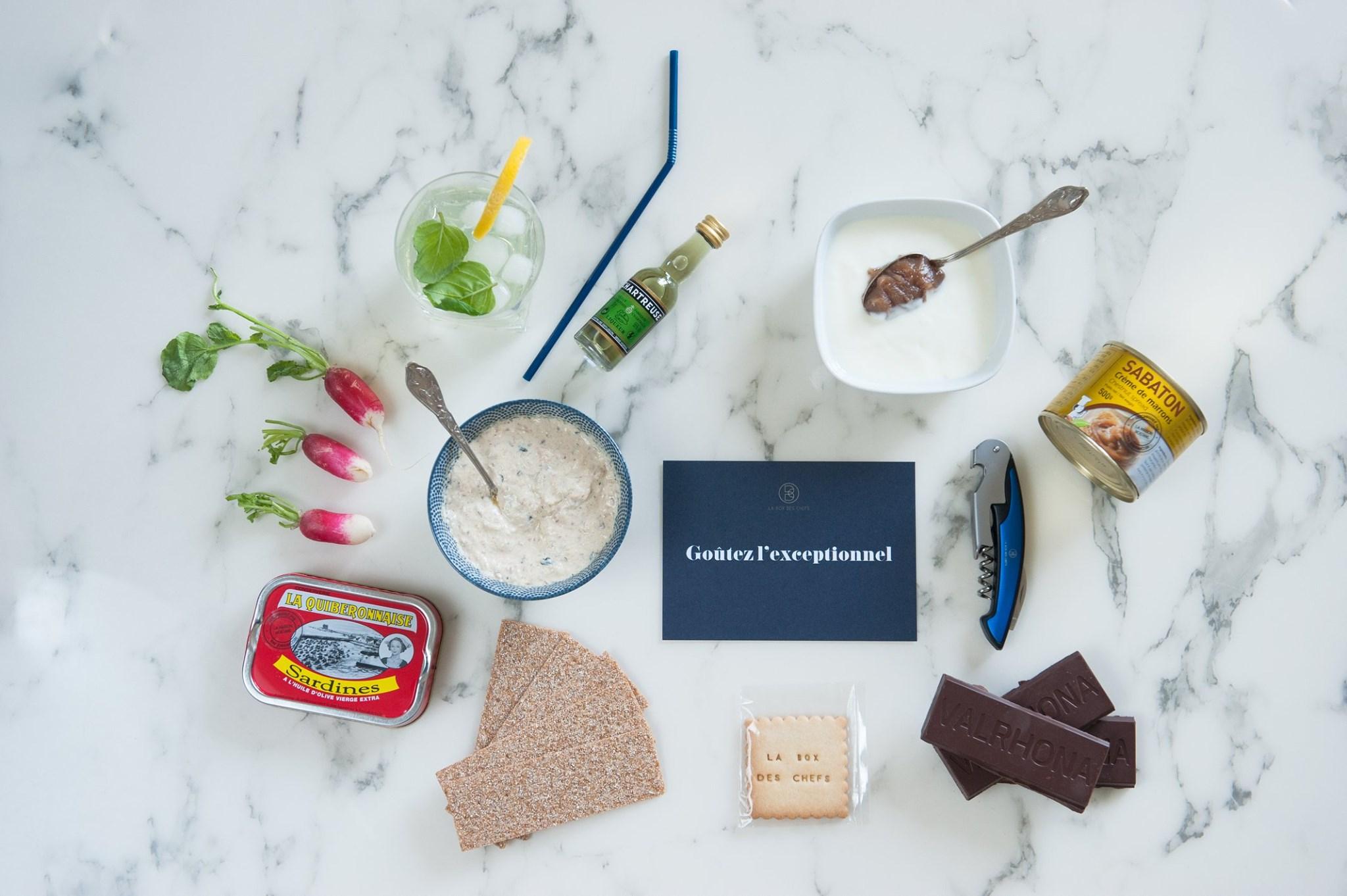 la-box-des-chefs-michel-rostang