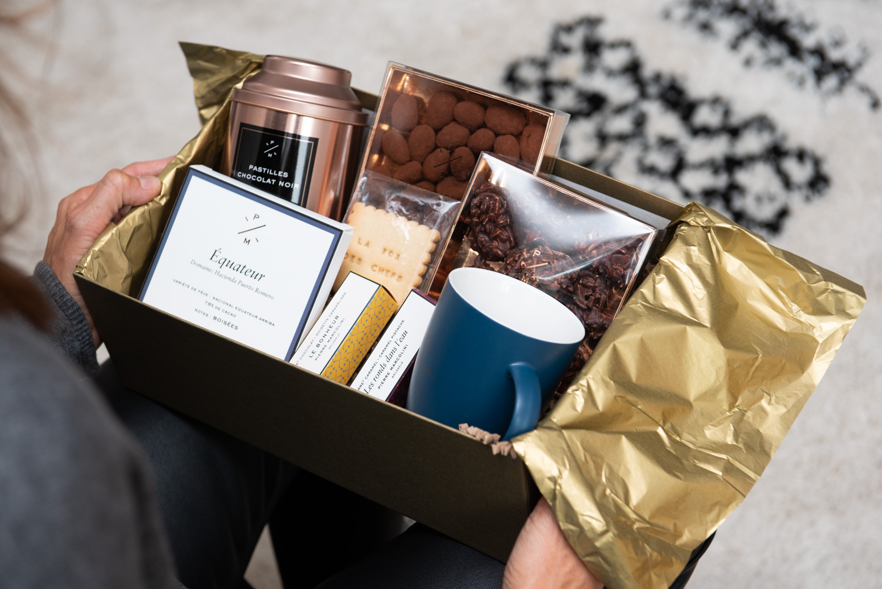la-box-des-chefs-chocolat