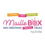 logo-maillebox