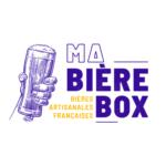 mabierebox logo