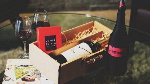 my vitibox abonnement vin