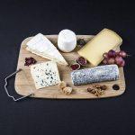 La boîte du fromager classique
