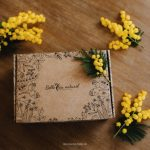 belle au naturel box