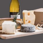 box__fromage__vin