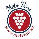 mets vins logo