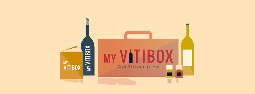 my vitibox abonnement vin