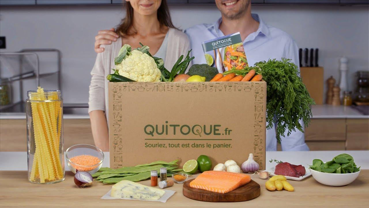 quitoque-cuisine