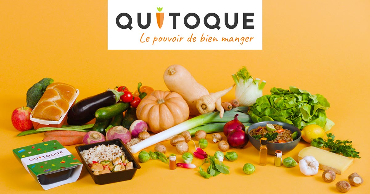 quitoque-kits-recettes