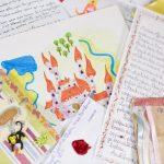 epopia courrier