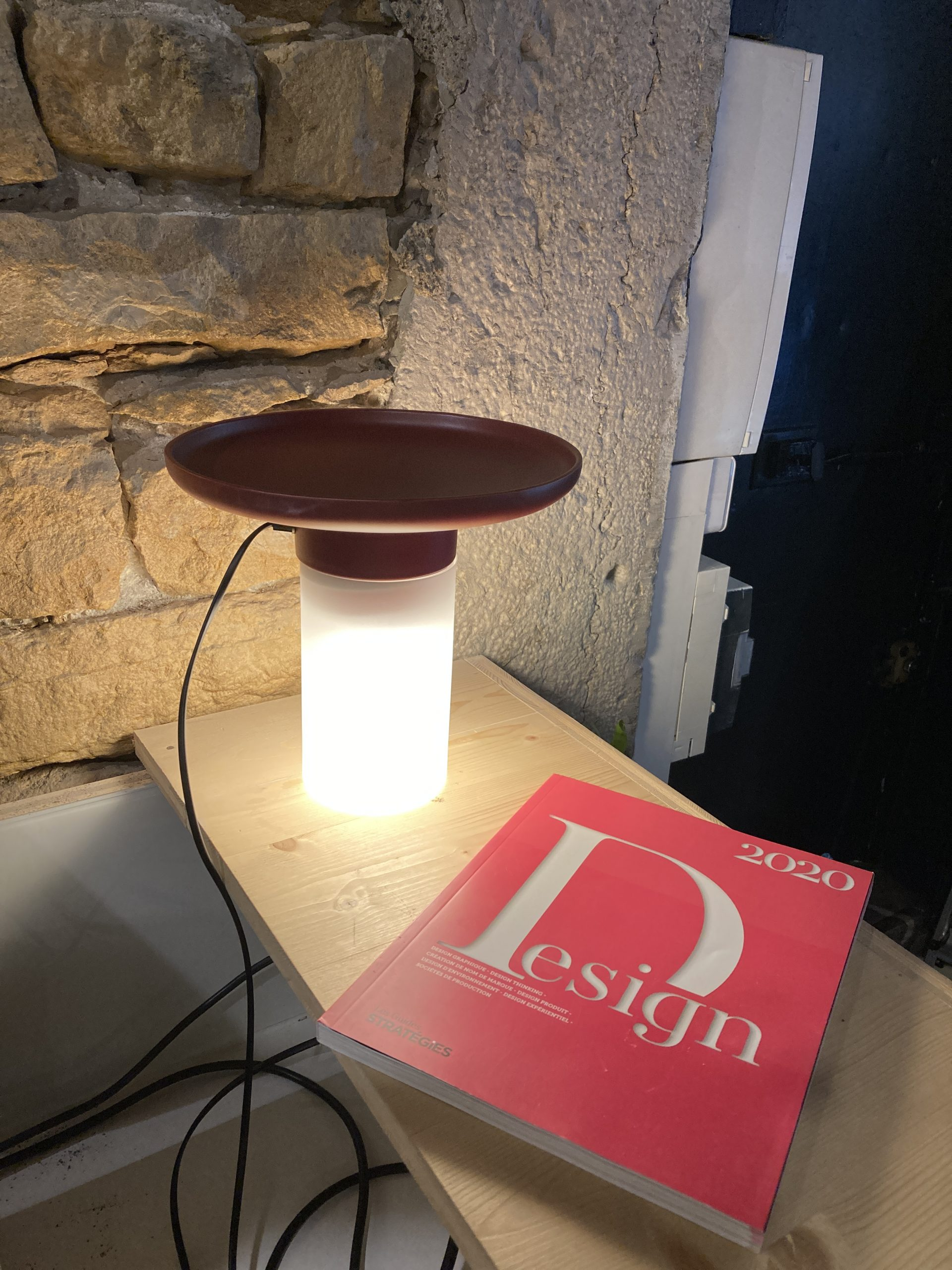 designerbox 2020 la belle vie de bureau