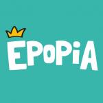 epopia logo