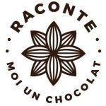 logo raconte moi un chocolat