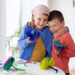 picadelo box activité enfants