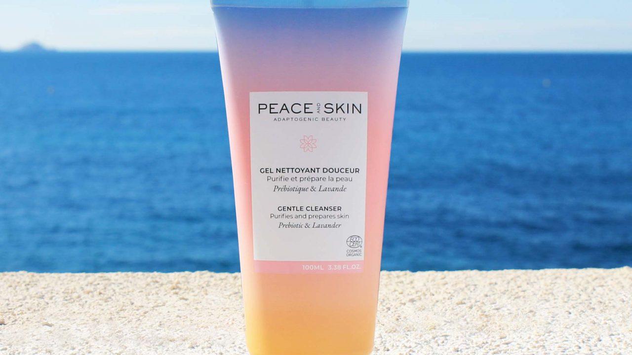 peace and skin Gel_nettoyant_douceur_corniche_3