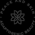 logo-peace-and-skin